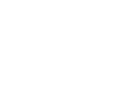 England Originals Training